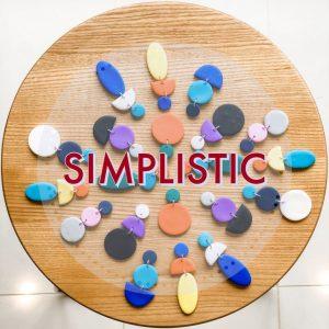 Simplistic