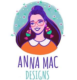 Anna Mac Designs