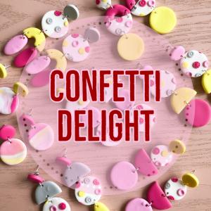 Confetti Delight